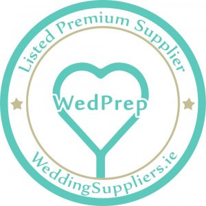 Wedding suppliers premium supplier